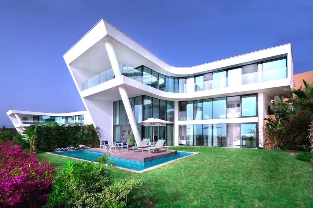 Lux Bodrum Resort & Residences, 5, фотографии