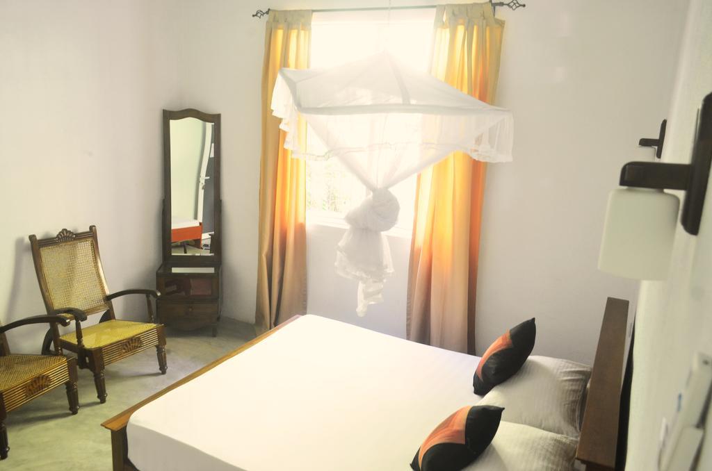 Holiday Inn Unawatuna, 3, фотографии