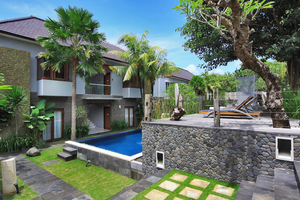 Abi Bali, 4, фотографии