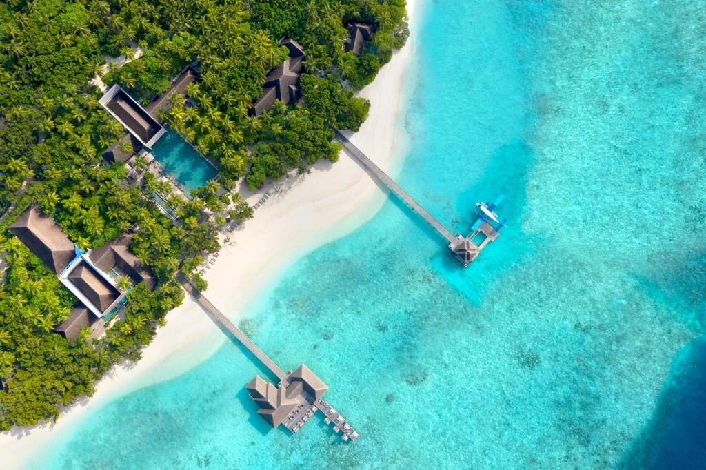 Vakkaru Maldives, 5, фотографии