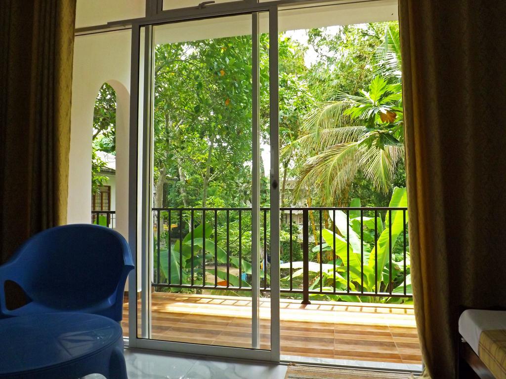 Hotel Diana Hikkaduwa, 3, фотографии