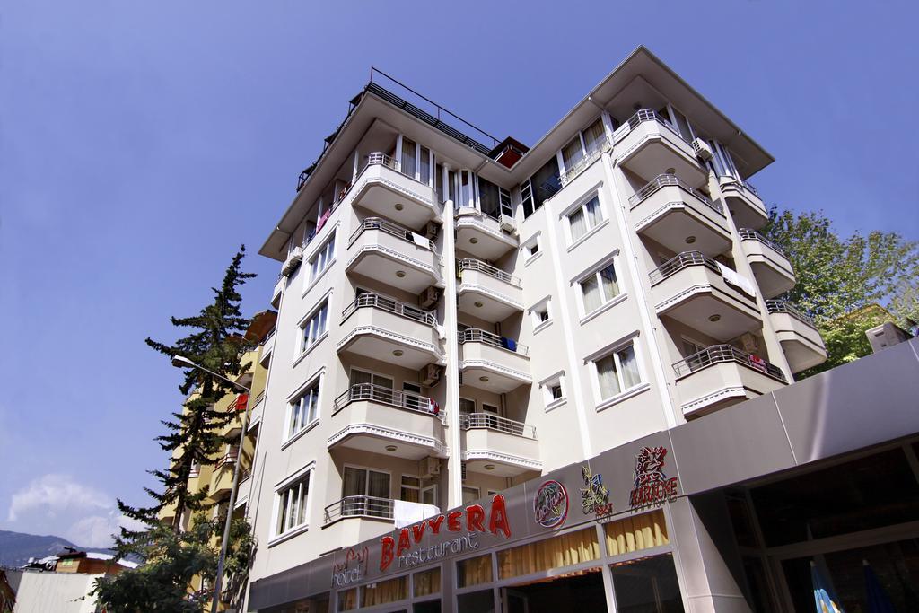 Kleopatra Bavyera Hotel, 3, фотографии