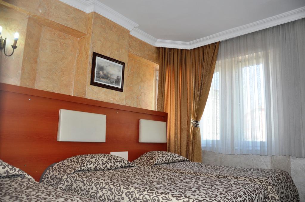 Kaya Madrid Hotel, 3, фотографии