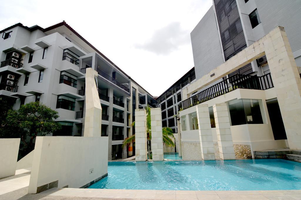 Park Hotel Nusa Dua, 4, фотографии