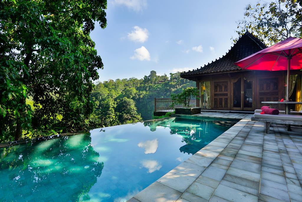 Ayung Resort, 5, фотографии