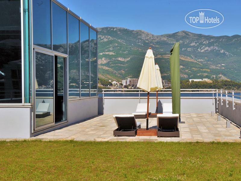 Avala Grand Luxury Suites, 5, фотографии