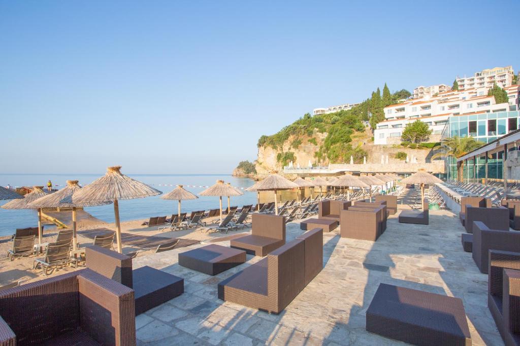 Avala Resort & Villas, 4, фотографии