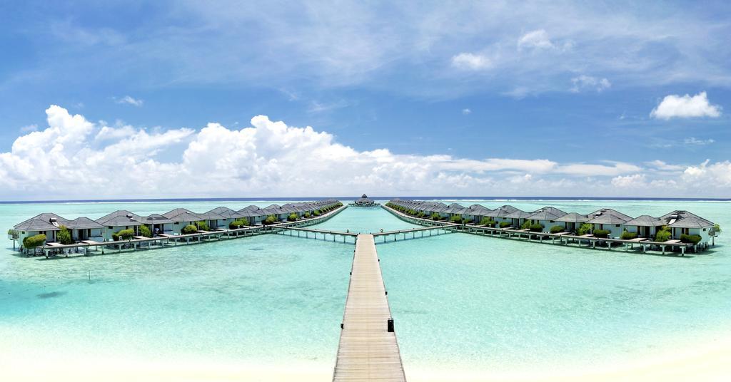 Sun Island Resort And Spa, 5, фотографии
