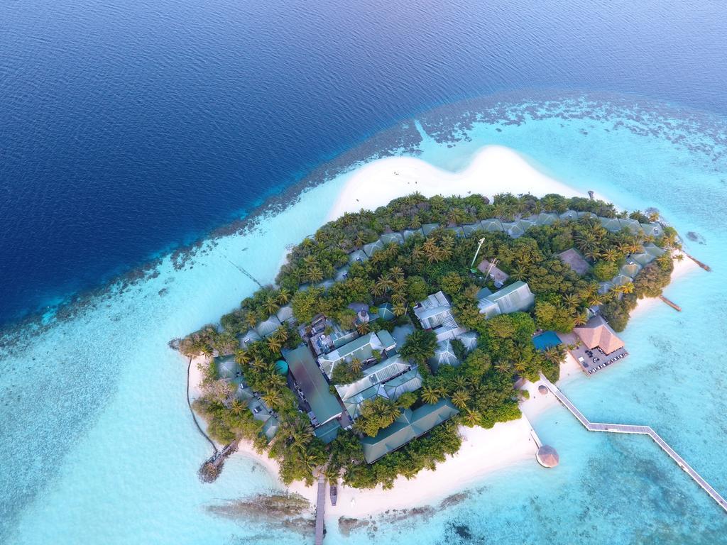 Eriyadu Island Resort, 4, фотографии