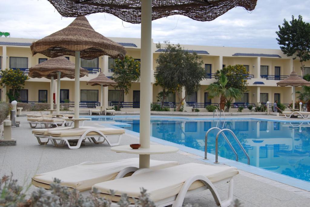Cataract Resort, 4, фотографии