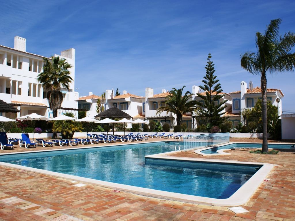 Vila Branca by Agua Hotels, 3, фотографії