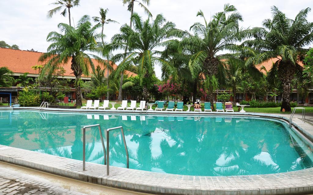 Inna Bali Beach Garden, 4, фотографии