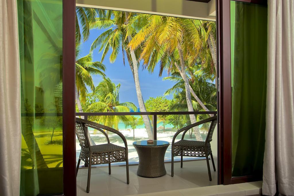 Kaani Beach Hotel, 4, фотографии