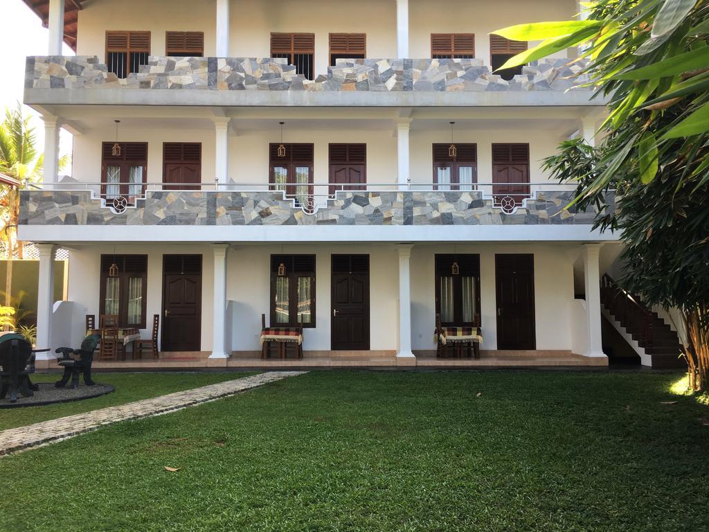 Villa De White Sambur, 3, фотографии