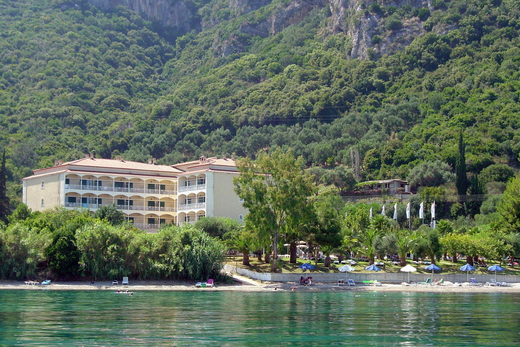 Corfu Senses Hotel, 3, фотографії