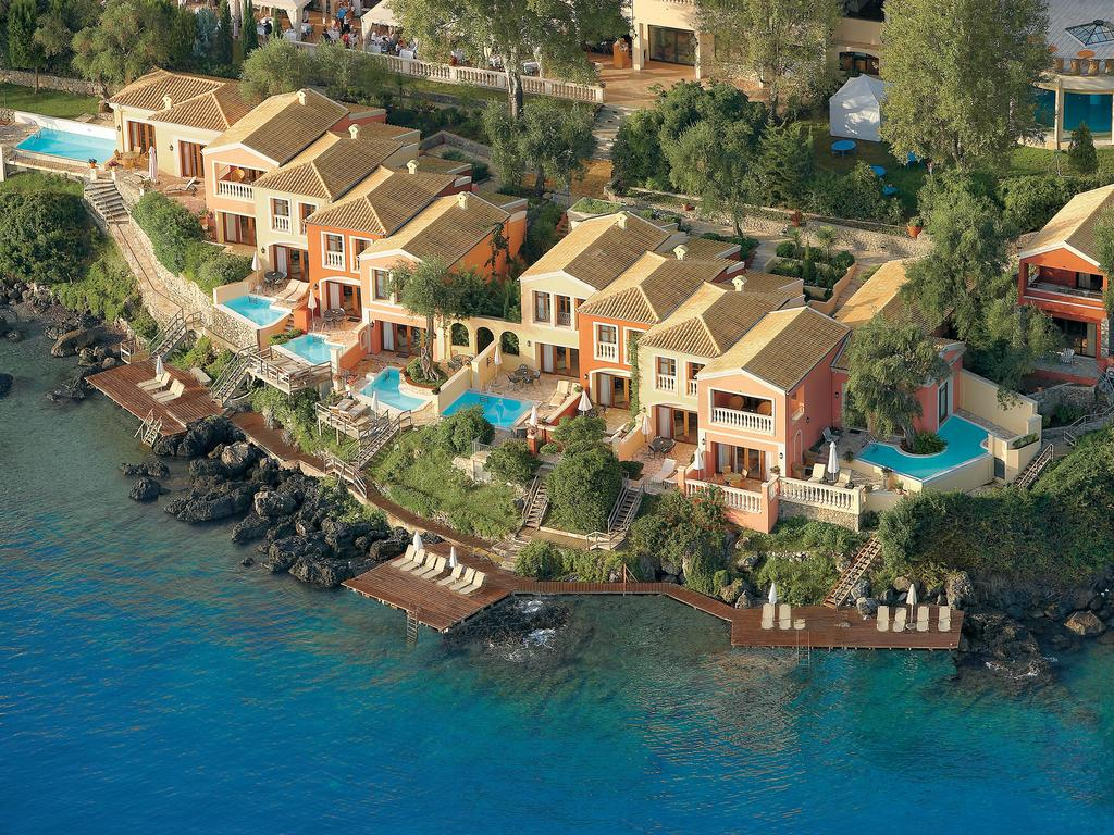Corfu Imperial Grecotel Exclusive Resort, 5, фотографії