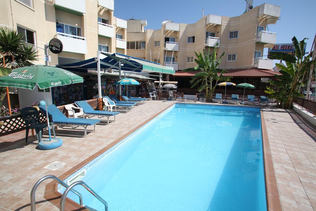 Boronia Hotel Apartments, APP, фотографии