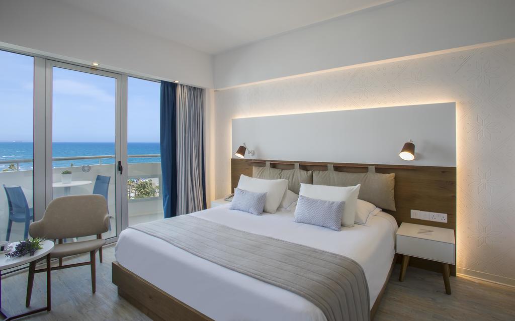 Lordos Beach Hotel, 4, фотографии