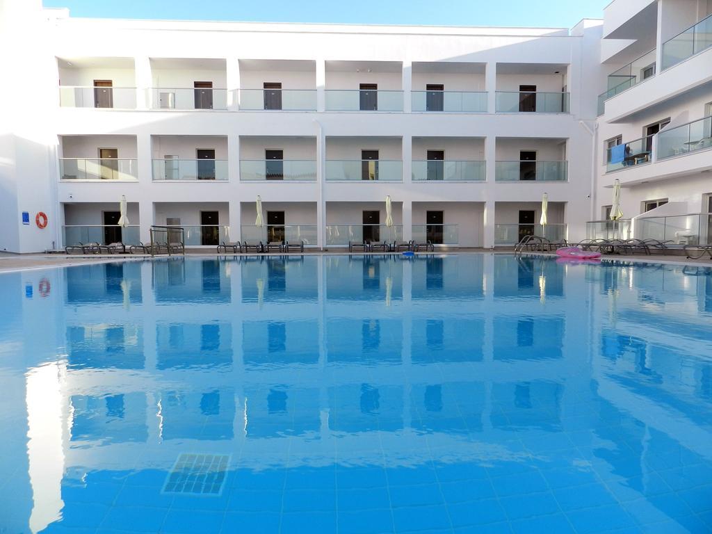Evabelle Hotel Apartments, APP, фотографии
