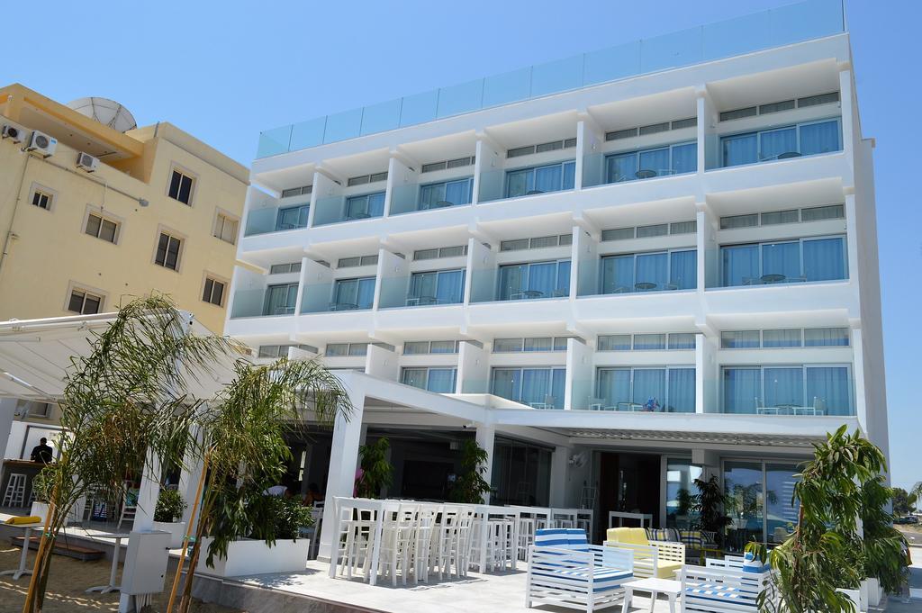 Island Boutique Hotel, 4, фотографии