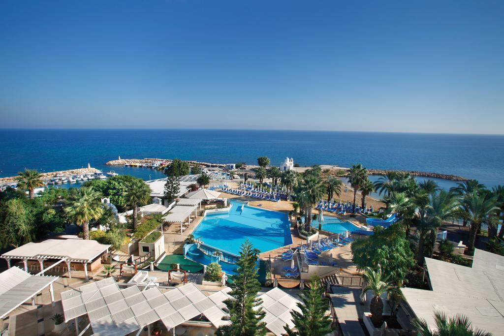 Golden Coast Beach Hotel, 4, фотографии