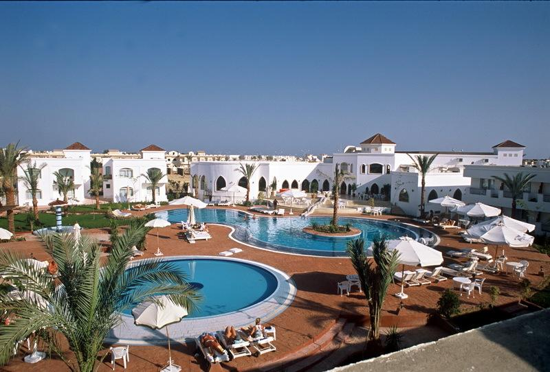 Viva Sharm (ex. Top Choice Viva Sharm), 3, фотографии