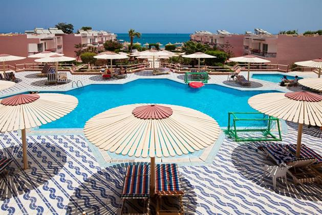 Картинки по запросу Какой курорт в Египте подойдет больше всего вашим потребностям и интересам?