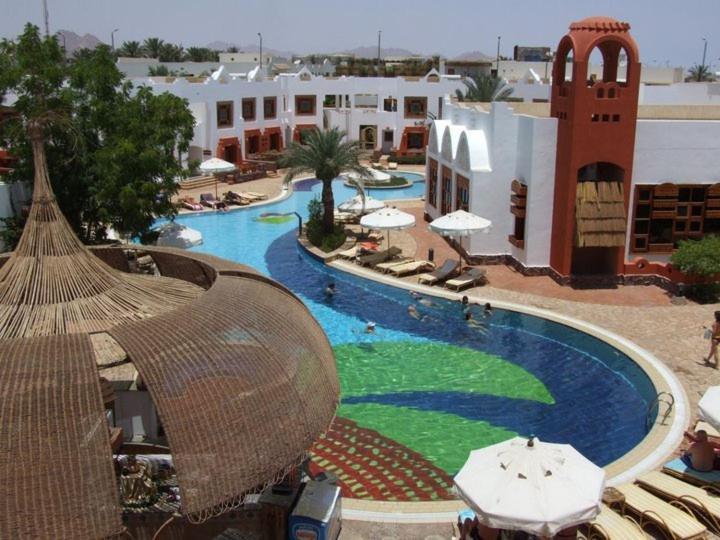 Sharm Inn Amarein, 4, фотографии