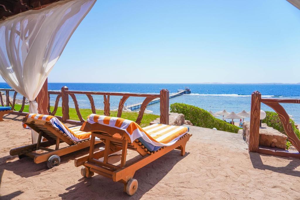 Charmillion Club Resort (ex. Sea Club ), 5, фотографии