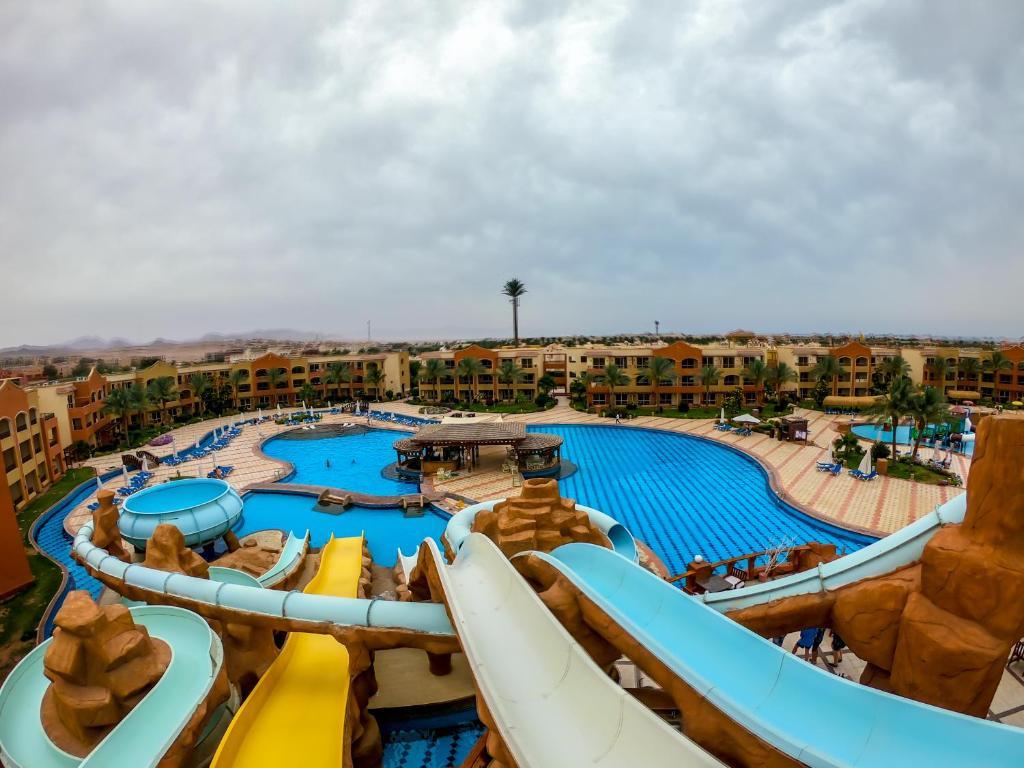 Regency Plaza Aqua Park & Spa Resort, 5, фотографії