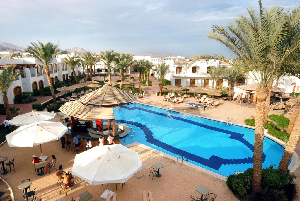 Coral Hills Resort Sharm El Sheikh, 4, фотографии
