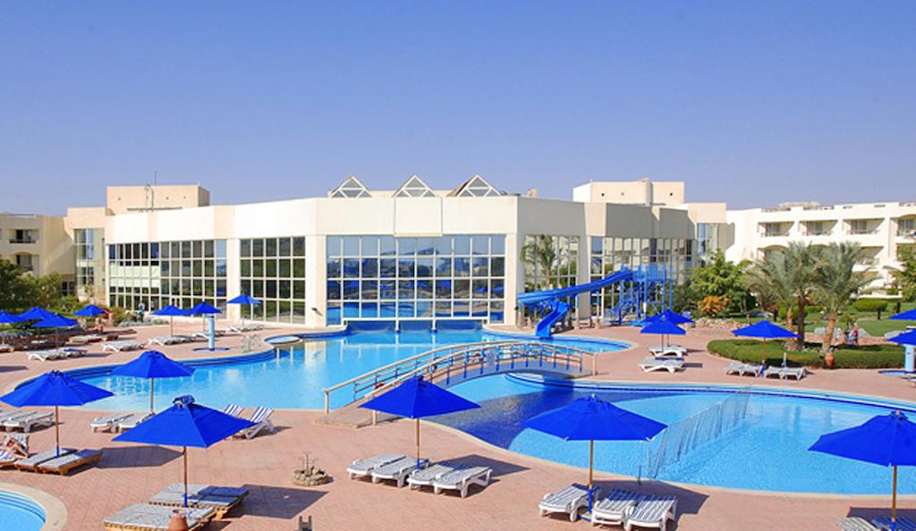 Aurora Oriental Resort (Ex. Oriental Resort), 5, фотографії