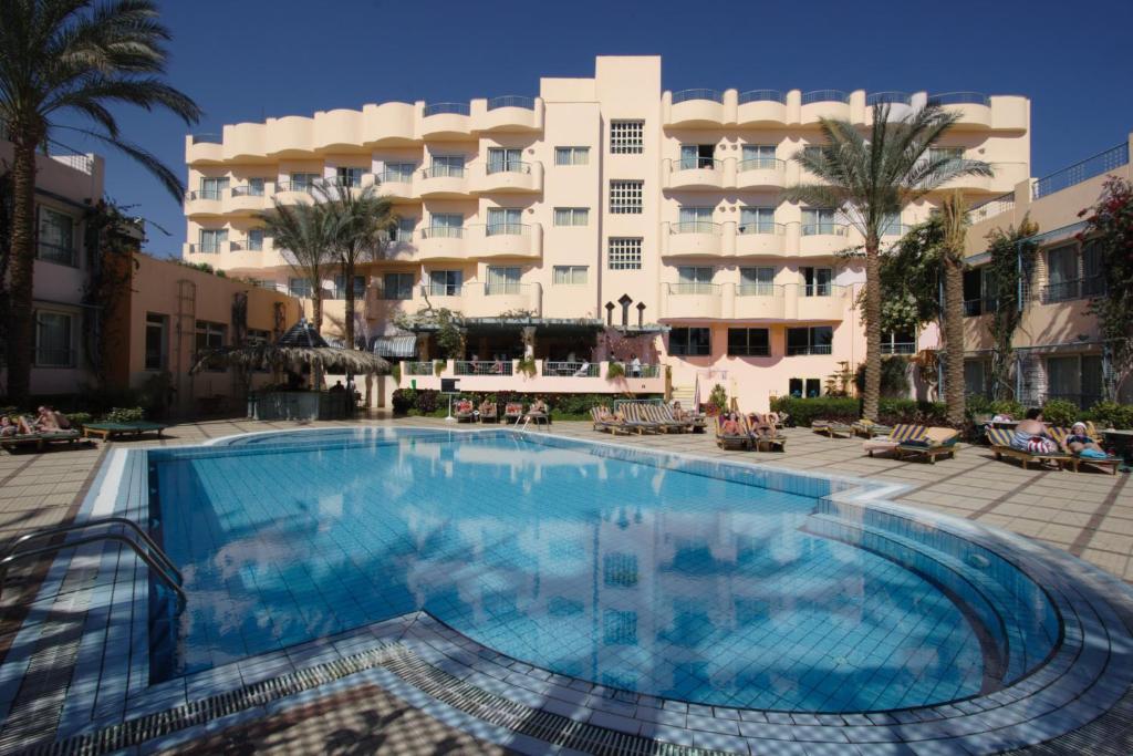 Sea Garden Hotel Hurghada, 3, фотографии