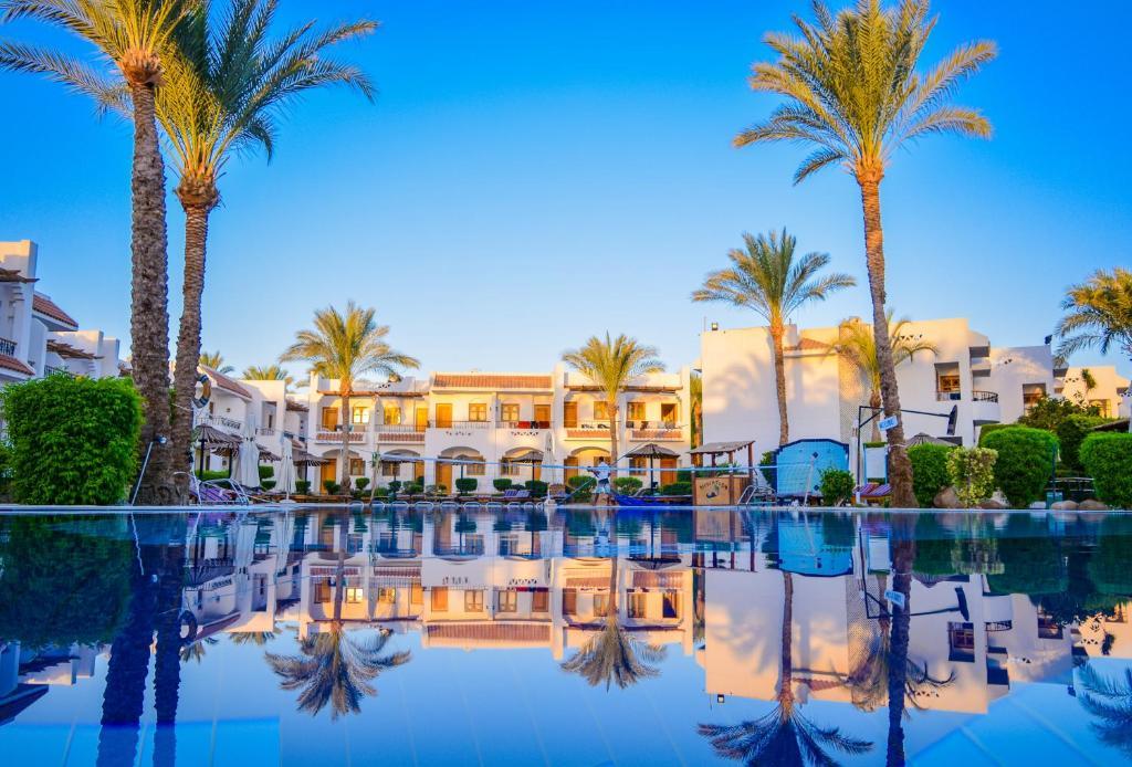 Dive Inn  Resort, 4, фотографии
