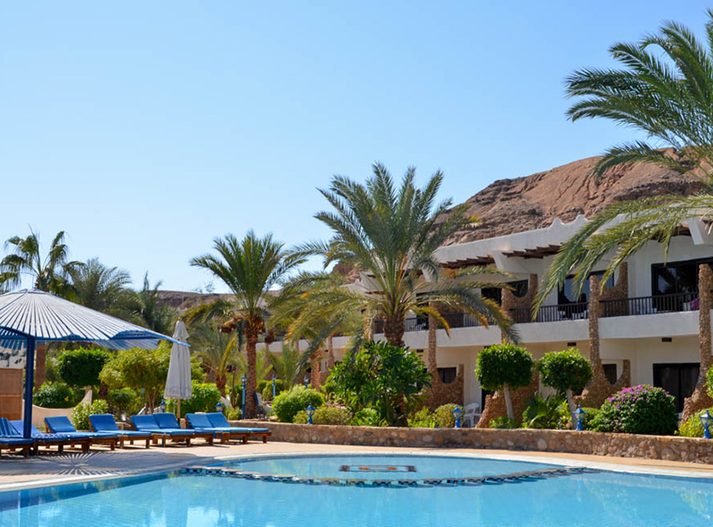 Turquoise Beach Hotel, 4, фотографии