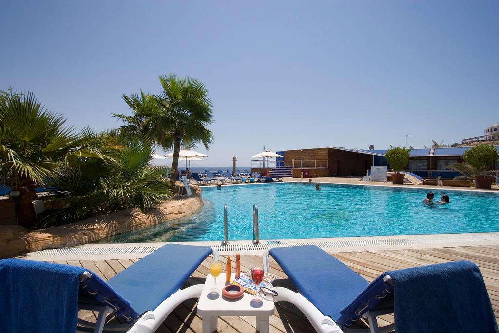 Lido Sharm Hotel ( Ex. Iberotel Lido Sharm El Sheikh), 4, фотографії