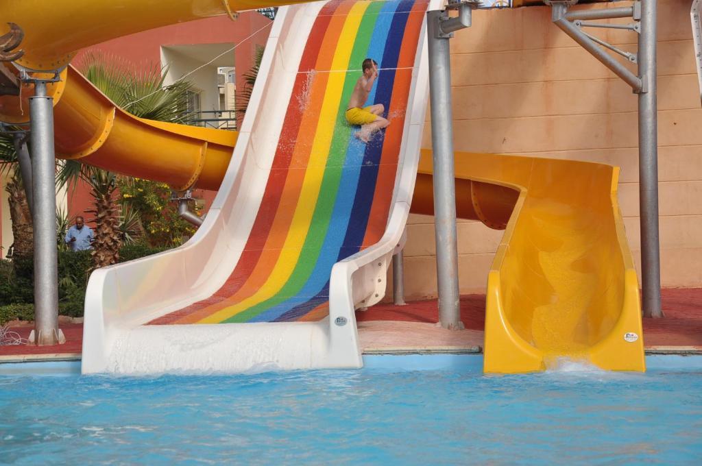 Aqua Hotel Resort & Spa, 4, фотографии