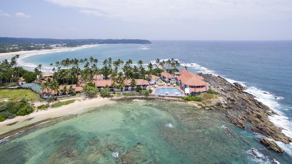 Dickwella Resort, 4, фотографії