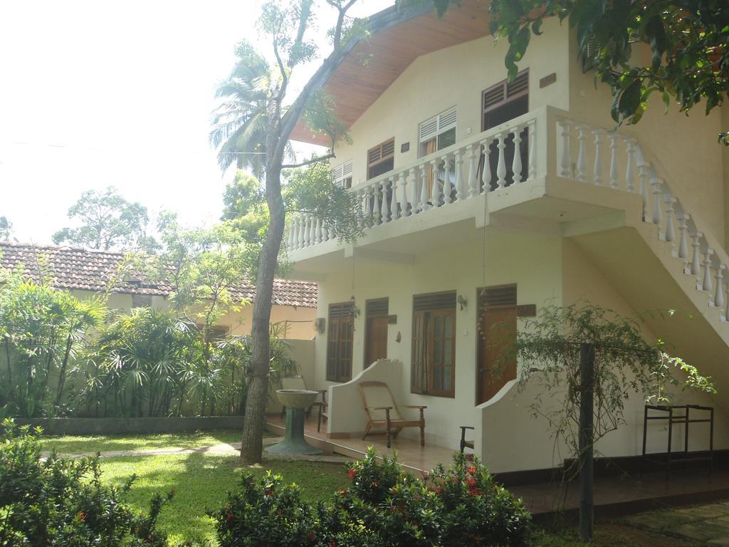 Sea Breeze Guest House, APP, фотографии