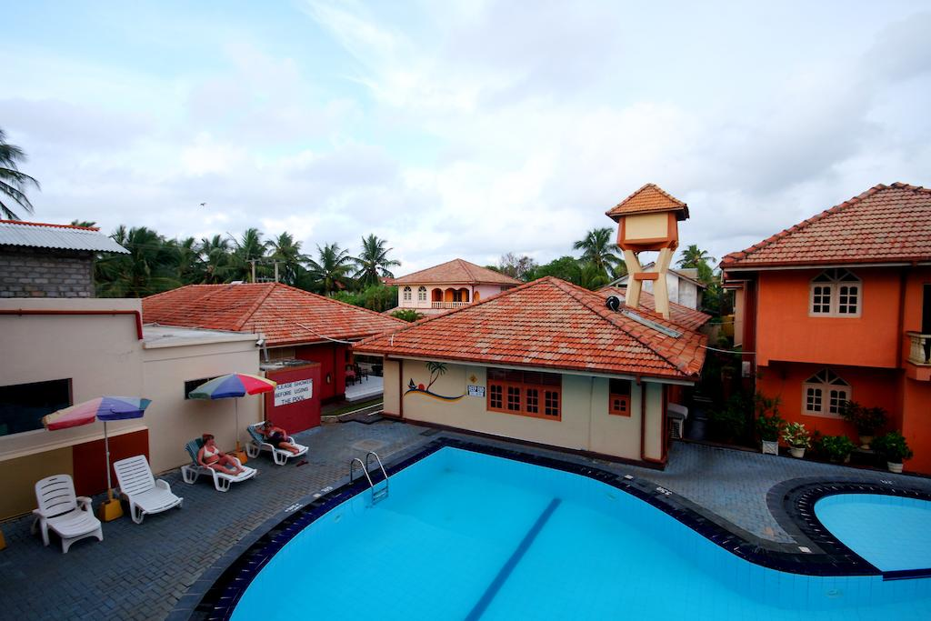 Paradise Holiday Village, 3, фотографии