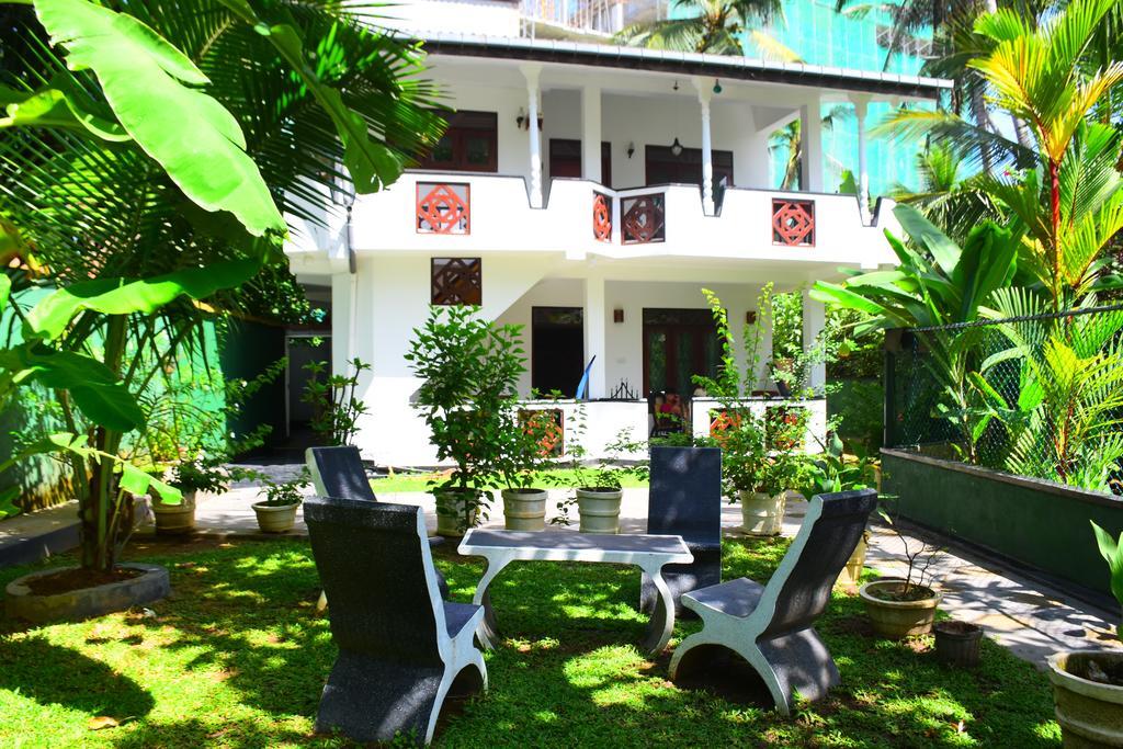 Sea View Deepal Villa, 3, фотографии