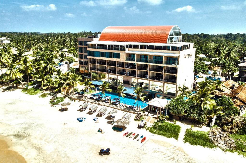 Lavanga Resort & Spa, 5, фотографии