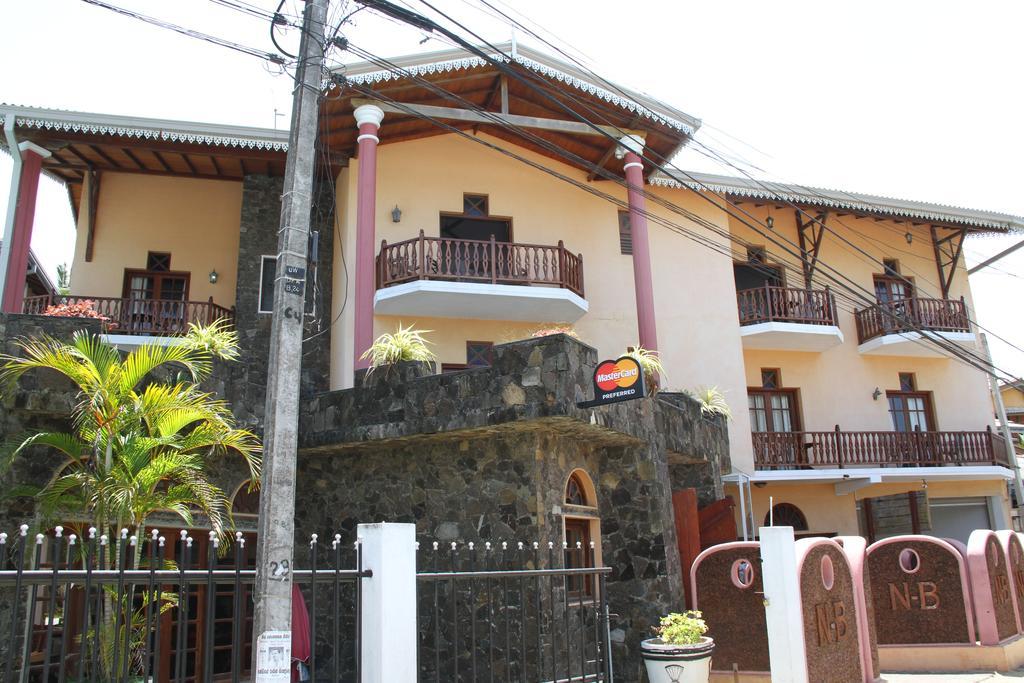 Neptune Bey Hotel, 3, фотографии