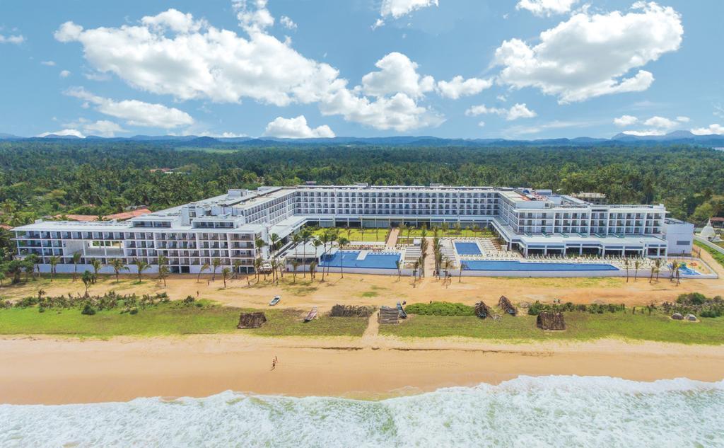 Riu Sri Lanka, 5, фотографии