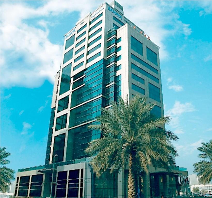 Samaya Hotel Deira, 5, фотографии