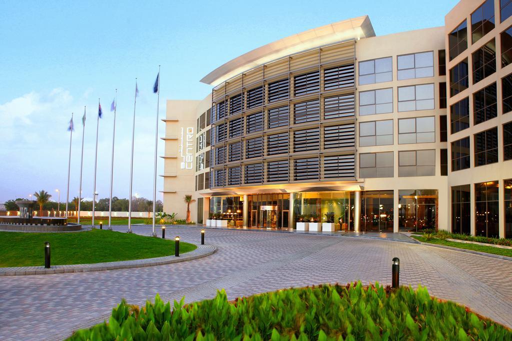 Centro Sharjah, 3, фотографии