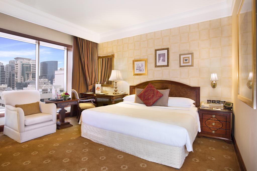 Jood Palace Hotel, 5, фотографии