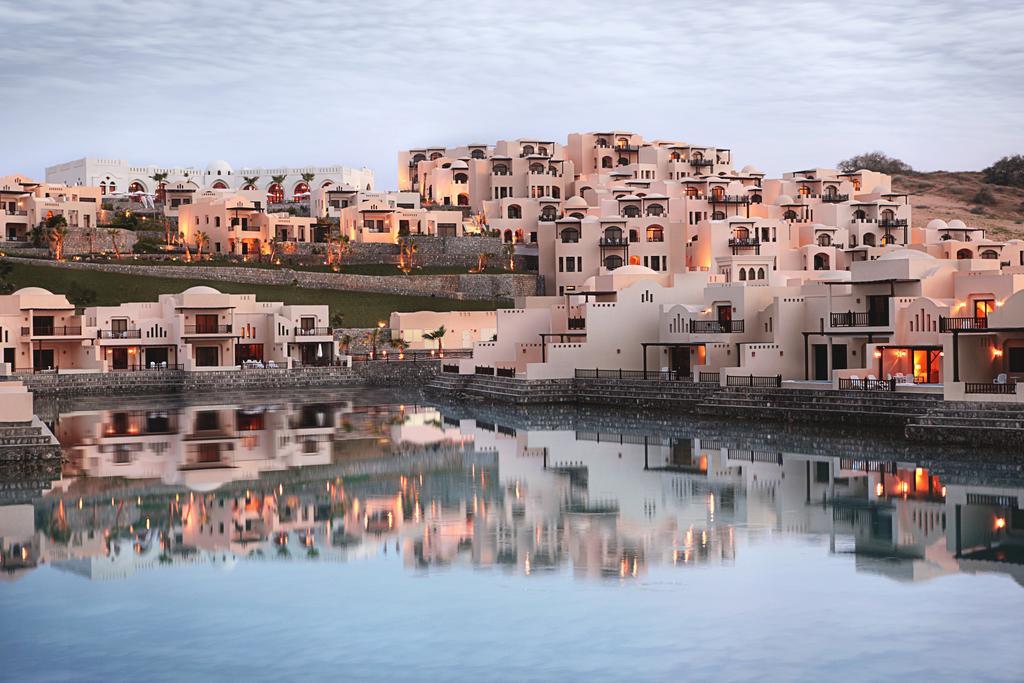 The Cove Rotana Resort Ras Al Khaimah, 5, фотографії