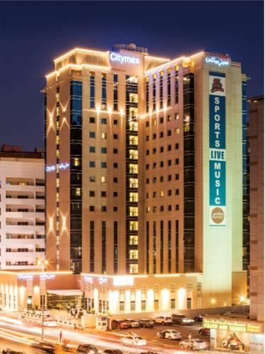 City Max Hotel Al Barsha, 3, фотографии