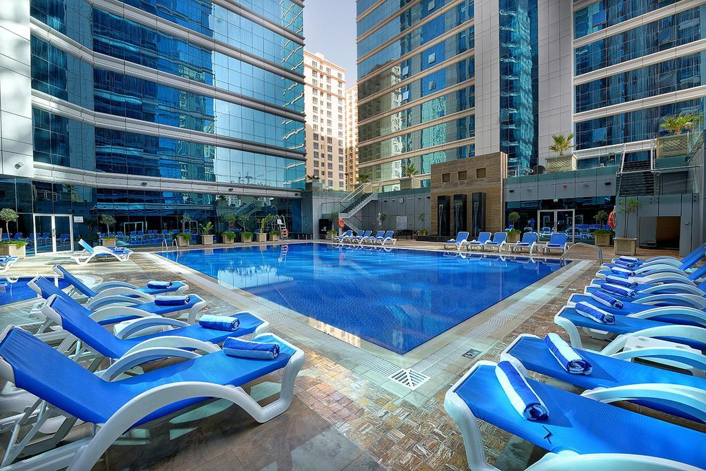 Ghaya Grand Hotel, 5, фотографии